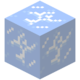Frosted Ice 2 R1.png