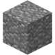Andesite JE1 BE1.png