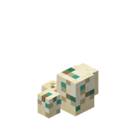 Turtle Egg5.png