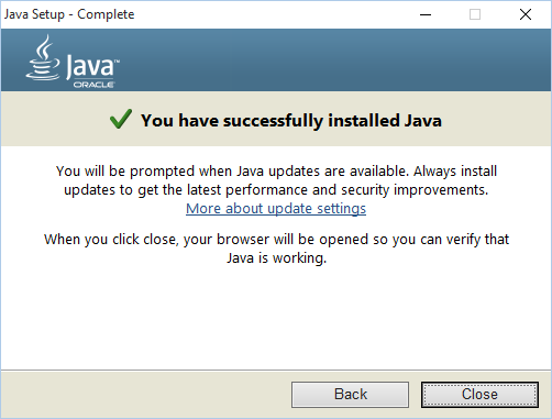 Java W 4.png
