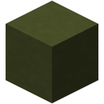 Green Stained Clay.png