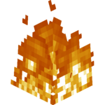 Fire.png