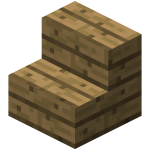 Wooden Stairs.png
