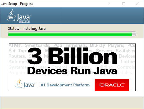 Java W 3.png
