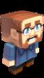 Duncan Geere Mojang avatar.png.png