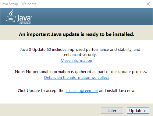 Java W 2.png