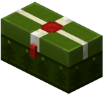 Xmas large chest.png