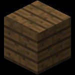 Sparrenhouten planken.png