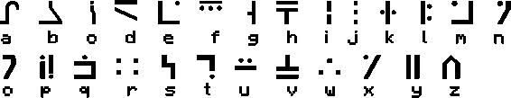 Standaard Galactisch Alfabet.png