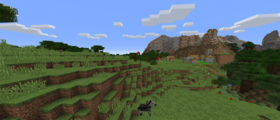 17w46a.png