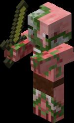 Zombie Pigman.png