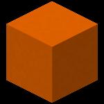 Oranje beton.png