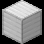 Iron (Block).png