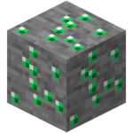Emerald Ore2.png