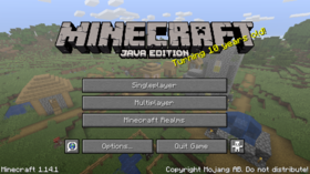 Release 1.14.1.png