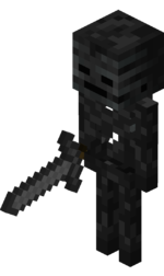 Witherskelet.png