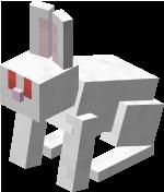 Wit konijn.png