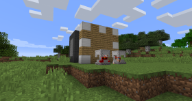 16w40a.png