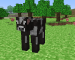Alpha 1.0.11 cow.png