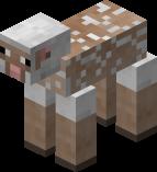 Sheep (Sheared).png