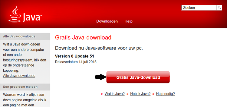 Java S 1.png