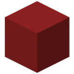 Rood beton.png