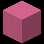 Roze beton.png