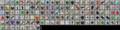 Miniatuurafbeelding voor de versie van 7 mrt 2019 om 01:20