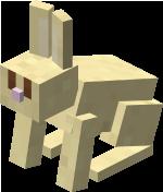 Crème konijn.png