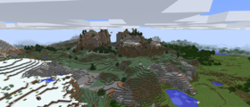 17w43a.png