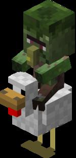 Chicken Zombie Farmer Jockey.png