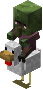 Chicken Zombie Priest Jockey.png