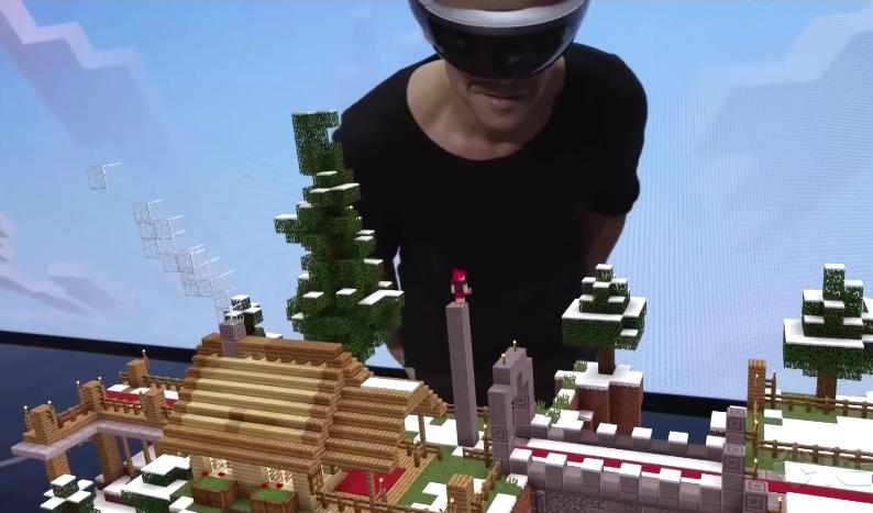 Plik:MinecraftHoloLens-RealityMode-E32015.png