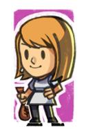 125px-Karin - Mojang avatar.png