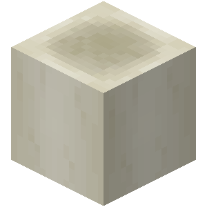 Plik:Blok kości przed Texture Update.png