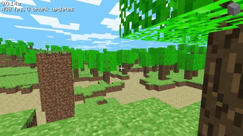 Plik:Stare drzewa.jpg