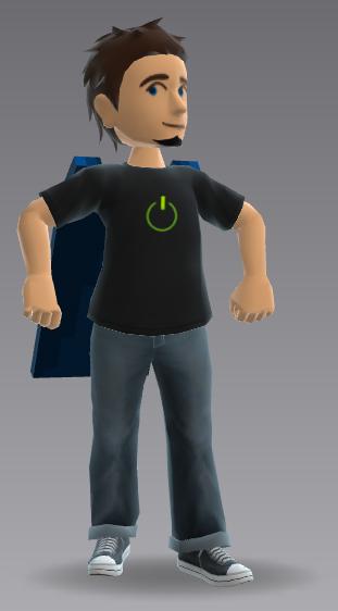 Plik:Xboxcape.png