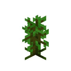 Plik:Tropikalna sadzonka przed Texture Update.png