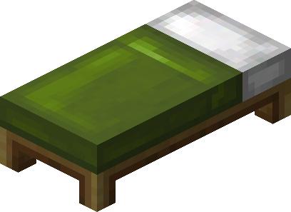 Plik:Zielone łóżko przed TextureUpdate.png