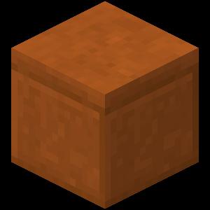 Plik:Gładki czerwony piaskowiec przed Texture Update.png