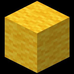 Plik:Żółta wełna.png