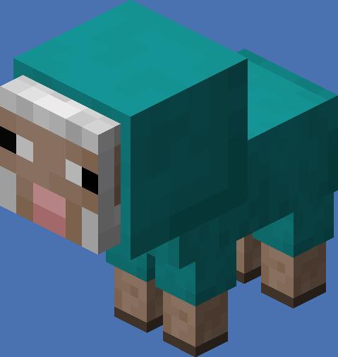 Plik:Owca mała błękitna.png