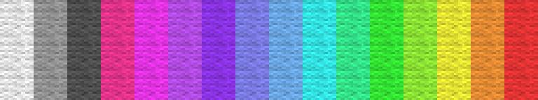 Plik:Classic color spectrum.png