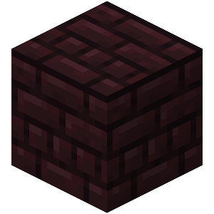 Plik:Blok Netherowej cegły.png