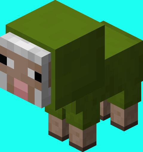 Plik:Owca mała zielona.png