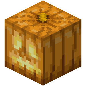 Pumpkin-on.png