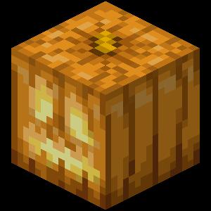 Plik:Pumpkin-on.png