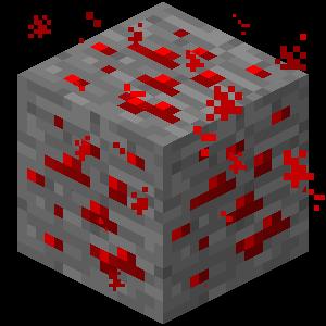 Plik:Redstone (Ore, Glowing).png