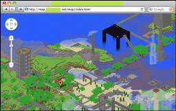 Plik:Minecraft-overviewer.png