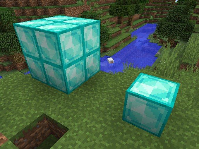 Plik:Teased diamond textures.jpeg